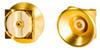 Straight PCB Jack -- 82_MMBX-S50-0-20/111_N - 84047799