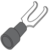 Fork Lug -- SF6C6