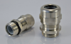 Brass Cable Gland -- NSTP-M Series