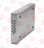 SCHNEIDER ELECTRIC FR8301MSTR ( VIDEO RECEIVER 1V 8BIT 1CHANNEL ) -Image