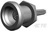 Standard Circular Connectors -- 1-1589058-6 -Image