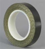 PTFE Tape,High Temp,7 Mil,2 In x 18 Yds -- 15D541