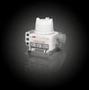 BTU/CV Transmitter -- Type M