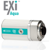 EXi Aqua Bio-Imaging Microscopy Camera