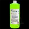 Fluid XP+ Extreme non-conductive coolant - 32oz. UV Alien -- 81250