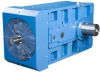 Industrial Gearbox-Radicon Series G