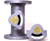 See-Flo® 3200 Series Flow Indicators