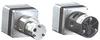 FG Series Liquid Magnetically Coupled Pump -- FG204XD0(P,T)T1000