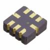 Motion Sensors - Accelerometers -- 1267-1040-6-ND -Image