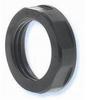 PG Locknut, Standard PG 11 inch Nylon -- 78311392273-1