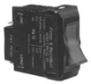 TE Connectivity 1-1393248-0 EMG Circuit Breakers -- 1-1393248-0 - Image