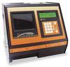 Grain Moisture Tester,Bench -- 2LBA7