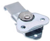 Rotary Draw latches -- K3-2347-07 - Image