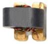 RF Transformer -- RFXF9504