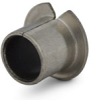 Flanged Sleeve Bearings - Metric -- BSNFLNMMB455026 -Image