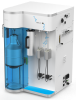 Surface Area and Pore Size Analyzer -- Autosorb® IQ - AG