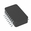 Interface - Drivers, Receivers, Transceivers -- TM1062HUB5-ND -Image