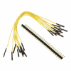 Jumper Wire -- 1988-1141-ND -Image