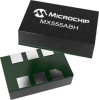 Oscillator -- MX555ABH - Image