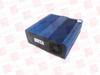 DALSA VA61-03 ( CAMERA CONTROLLER, 2 CAMERA PORTS, MOU/KYB, VGA, AUDIO, 2 USB ) -Image