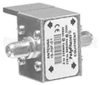 Coaxial RF Surge Protector -- IS-75F-C1 -Image