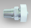 Low Pressure Relief Valves -- FRC Series -Image