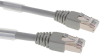 Modular Cables -- 281-2661950050-ND -Image