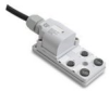 AC Junction Block with Home Run Cable -- JAC-430-006-C050 - Image