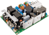 CCB250 Series AC-DC Power Supply -- CCB250PS36