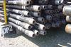 Drill Pipe 4.5 4 1/2 20 G-105 354