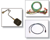 Custom Cable Assemblies - Image