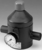 Pressure Reducing Valve -- V182 - Image