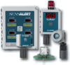 Fixed Gas Detection System - Image