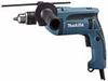 """HP1640 - 5/8"""" Hammer Drill -- HP1640"""