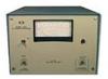 RF Power Amplifier -- ENI (Electronic Navigation Industries) 350L