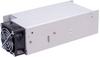 AC DC Converters -- 1470-2192-ND