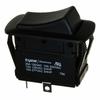 Rocker Switches -- 450-1684-ND -Image