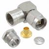 Coaxial Connectors (RF) -- A117059-ND -Image