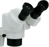 Microscope, Stereo Zoom (Binocular) -- NSW-30-ND -- View Larger Image