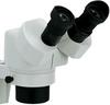 Microscope, Stereo Zoom (Binocular) -- NSW-30-ND -Image