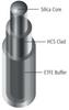 HCS® Low OH Fiber -- CF01493-11