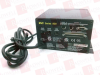 COGNEX 80025M-DC-512K-4M ( SERIES 800 POWER SUPPLY ) -Image