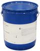 Dow SILASTIC™ RTV-3010-S Catalyst Blue 18.1 kg Pail -- RTV-3010-S 18.1KG PAIL -Image
