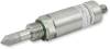Miniature Dew Point Transmitter -- EE354 - Image