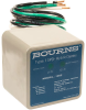 TVS - Surge Protection Devices (SPDs) -- 118-1202-240S-ND -Image