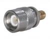 Between Series Adapter -- 33TNC-SMA-50-1E - Image