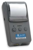 Infrared Handheld Printer,Wireless -- 1HYC4