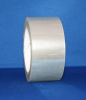 #51D Maxi - Double Coated Tape - Silicone