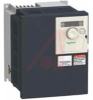 AC DRIVE, 5 HP, 480VAC, 3 PHASE -- 70008049