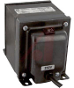 Transformer, Auto Step Up;750VA;115VAC Vi;230VAC Vo;3.8In.W;3.00In.Wx5.38In.D (M -- 70180983
